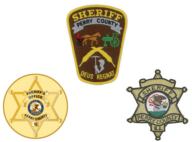 Perry County Sheriff's Office