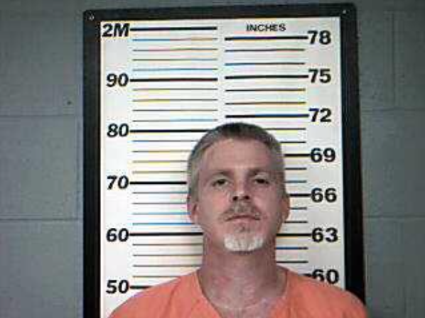 Perry County Sheriff's Office Most Wanted Persons | Perry County Sheriff